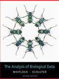 The Analysis of Biological Data 2nd Edition