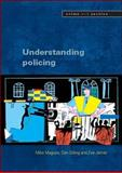Understanding Policing 9780335211487