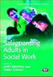 Safeguarding Adults, , 1844451488