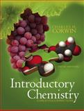 Introductory Chemistry : Concepts and Connections, Corwin, Charles H., 0132321483