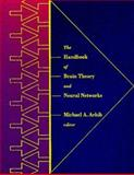 The Handbook of Brain Theory and Neural Networks, , 0262011484