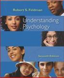 Understanding Psychology with PsychInteractive v 2. 0 CD-ROM and PowerWeb, Robert S Feldman, 0073221481