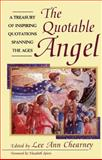 The Quotable Angel, Lee Ann Chearney, 0471131482