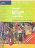 Microsoft Office XP, Beskeen, David and Duffy, Jennifer, 0619111488
