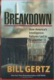 Breakdown, Bill Gertz, 0895261480