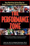 The Performance Zone 9781591201489