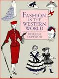 Fashion in the Western World, 1500-1990 9780896761490