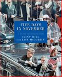 Five Days in November