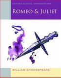 Romeo and Juliet, William Shakespeare, 019832149X