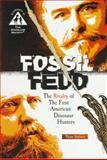 Fossil Feud, Thom Holmes, 0382391497