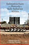 Infrastructure and Poverty in Sub-Saharan Africa, Estache, Antonio and Wodon, Quentin, 1137381493