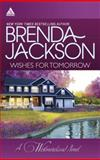 Wishes for Tomorrow, Brenda Jackson, 0373091494