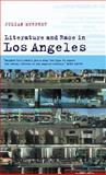 Literature and Race in Los Angeles 9780521801492