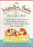 Inspiration, Please! Quiz Book, , 0688151493