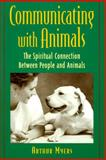 Communicating with Animals 9780809231492
