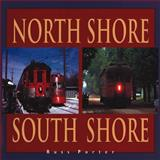 North Shore - South Shore, Porter, Russ, 0911581499