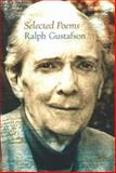 Selected Poems, Ralph Gustafson, 1550651498