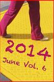 2014 June Vol. 6, Castillo-Oriard, Guilie and Walker, Townsend, 1925101495
