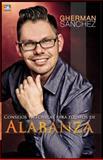Consejos y Tecnicas para Equipos de Alabanza, Gherman Sanchez, 1482641496