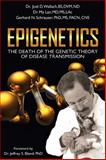 EpiGenetics, Joel Wallach and Ma Lan, 1590791495