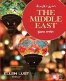 The Middle East, 13th Edition 13th Edition