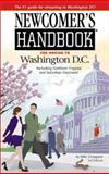 Newcomer's Handbook for Moving to Washington DC, Mike Livingston, 091230149X