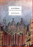 Aldo Rossi, M. Adjmi, G Bertolotto, 1878271490