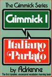 Gimmick I, Adrienne, 0393301494