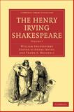 The Henry Irving Shakespeare, Shakespeare, William, 1108001491