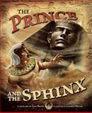 The Prince and the Sphinx, , 1404871497