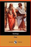 Apology : On the Death of Socrates, Plato, 1406541494