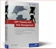 SAP Treasury and Risk Management, Jarré, Sönke and Lövenich, Reinhold, 159229149X