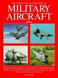 International Directory of Military Aircraft, 2000/2001, Frawley, Gerald, 1875671498