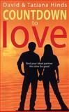 Countdown to Love, David Hinds and Tatiana Hinds, 0572031491