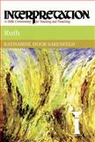 Ruth, Katharine Doob Sakenfeld, 0804231494
