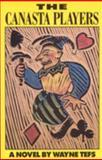 Canasta Players, Wayne Tefs, 0888011490