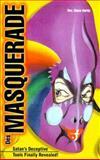 Des Masquerade, D. Hardy, 0892281499