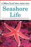 Seashore Life, Herbert S. Zim and Lester Ingle, 1582381496
