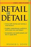 Retail in Detail 9781932531497