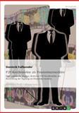 P2P-Kreditmärkte Als Finanzintermediäre, Dominik Faßbender, 3656121494