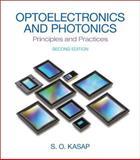 Optoelectronics and Photonics 2nd Edition