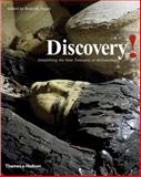 Discovery! 9780500051498
