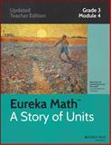 Common Core Mathematics, Grade 3, Module 4, Common Core, 1118811496