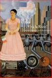 íViva la Raza! : Chicano Identity and Resistance, Alaniz, Yolanda and Cornish, Megan, 1583671498