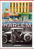 In the Spirit of Harlem, Naomi Fertitta, 1614281491