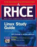 RHCE Red Hat Certified Engineer Linux, Syngress Media, 0072131497