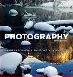 Photography, London, Barbara and Upton, John, 0205711499