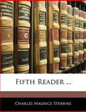 Fifth Reader, Charles Maurice Stebbins, 1144781493