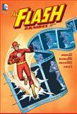 The Flash!, Robert Kanigher, 1401251498