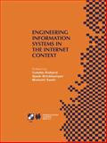 Engineering Information Systems in the Internet Context : IFIP TC8 / WG8. 1 Working Conference on Engineering Information Systems in the Internet Context September 25-27, 2002, Kanazawa, Japan, , 1475751494